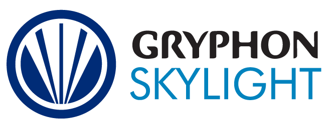 Gryphon Skylight Drone Security Technology