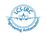 LCS-SRC Engineering Ambassadors
