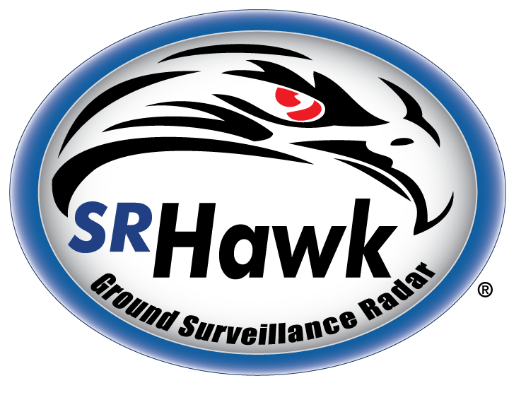 SR Hawk Ground Surveillance Radar