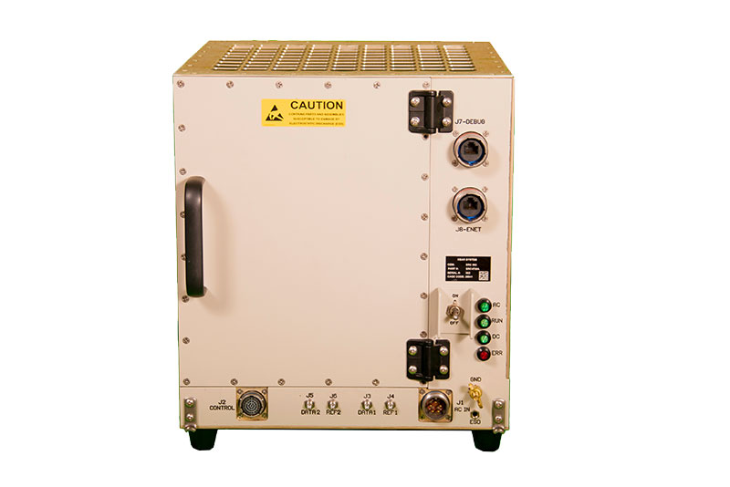 Common Electronic Attack Receiver (CEAR) (1)