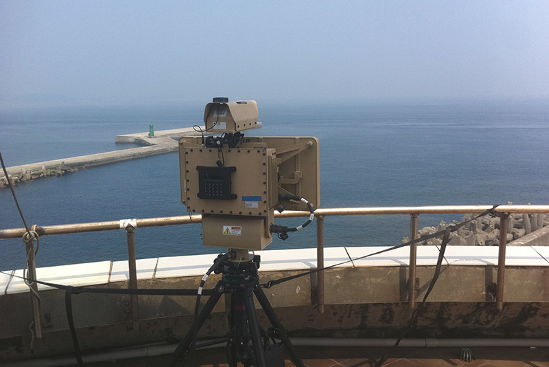 رادار المراقبة البرية  SR Hawk Photos-what-we-do-radars-sensors-sr-hawk-1