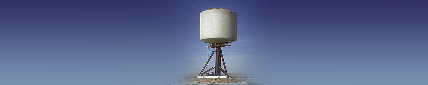 LSTAR Air Surveillance Radar
